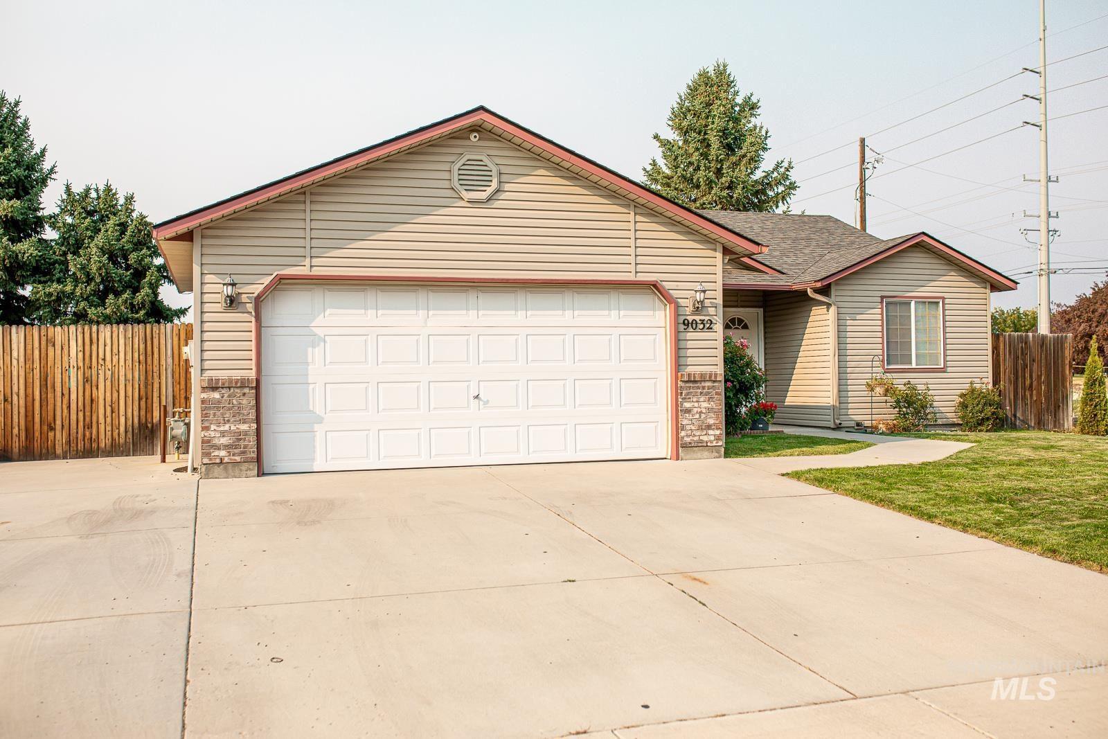 9032 W Cannel Island, Boise, ID 83709 - MLS#: 98818426