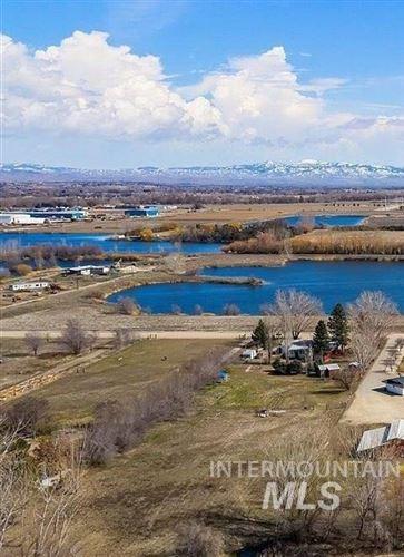 Photo of 1507 N Kcid Road, Caldwell, ID 83605 (MLS # 98799427)