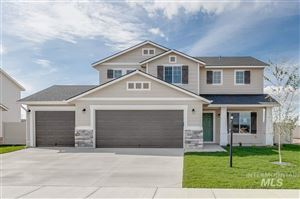 Photo of 13125 S Moose River Ave., Nampa, ID 83686 (MLS # 98736428)