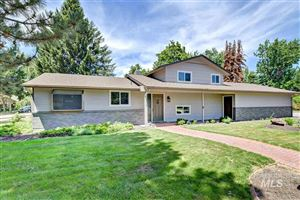 Photo of 6636 W Lakeside Dr., Garden City, ID 83714 (MLS # 98729429)