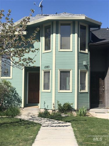 Photo of 1283 S Division Ave, Boise, ID 83706 (MLS # 98802429)