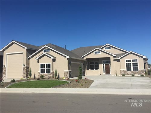 Photo of 12173 W Indus Dr, Star, ID 83669 (MLS # 98700430)