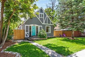 Photo of 2609 W Madison Ave, Boise, ID 83702 (MLS # 98732434)