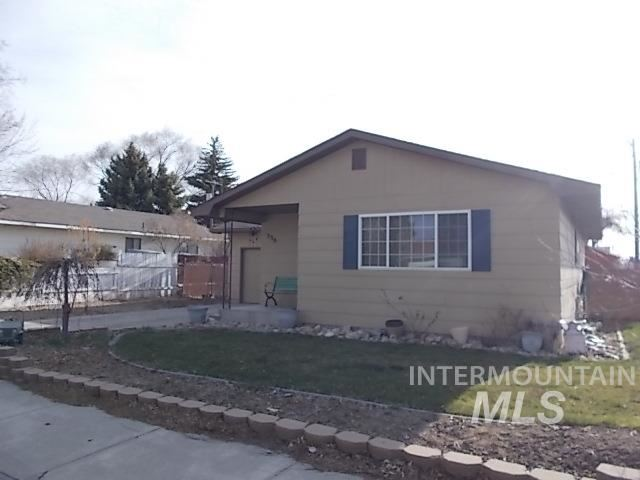 Photo of 339 N Conant, Burley, ID 83318 (MLS # 98798434)