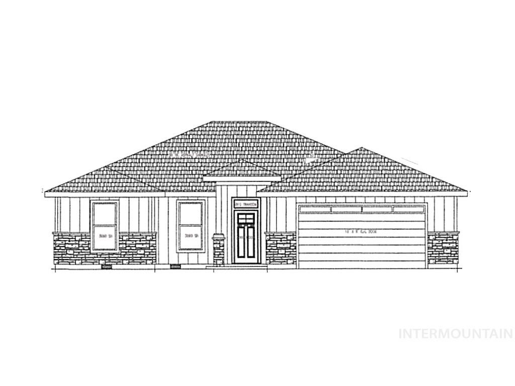 Photo of 1564 SW 7th Ave, Ontario, OR 97914 (MLS # 98791436)