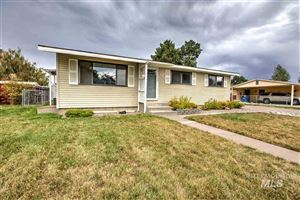 Photo of 222 11th Ave E., Jerome, ID 83338 (MLS # 98743437)