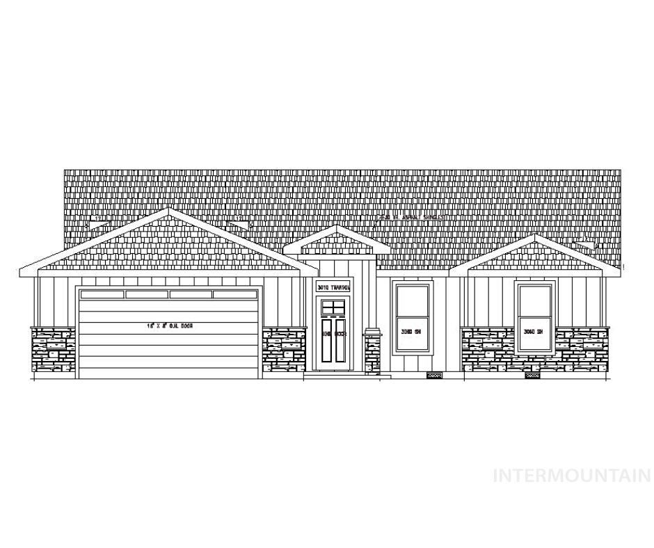 Photo of 1624 SW 7th Ave, Ontario, OR 97914 (MLS # 98791437)