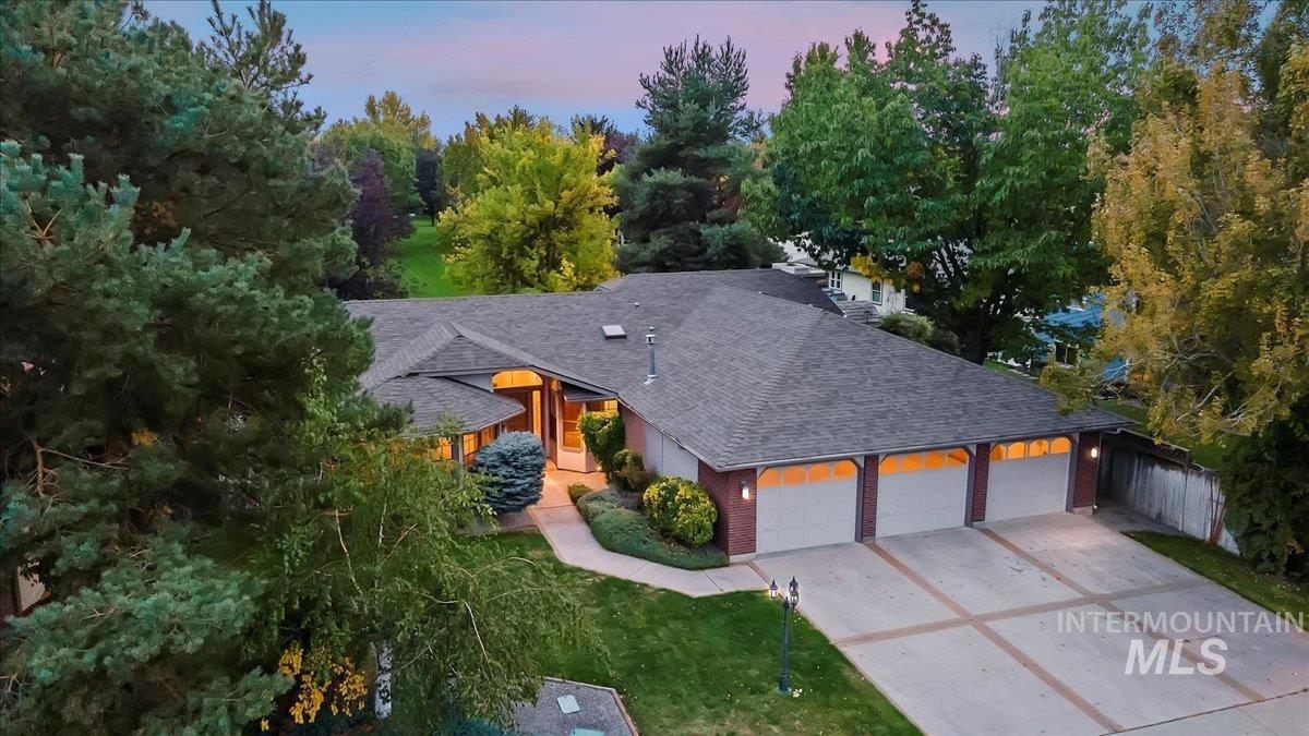 10189 W Edna, Boise, ID 83704 - MLS#: 98821439