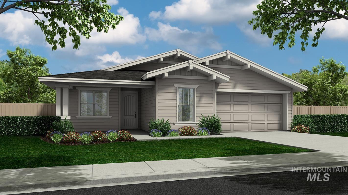 1250 E Sweet Pearl St., Kuna, ID 83634 - MLS#: 98809440