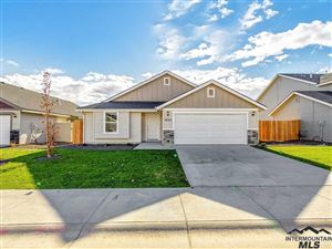 Photo of 7865 E Bunker Hill St., Nampa, ID 83687 (MLS # 98722442)