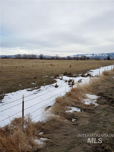 Photo of TBD 100 W, Rupert, ID 83350 (MLS # 98753443)