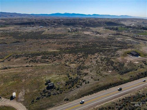 Photo of 10570 N Highway 16, Eagle, ID 83616 (MLS # 98799444)
