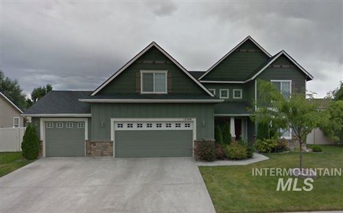 Photo of 12349 W Tahiti Ct, Boise, ID 83713 (MLS # 98781446)