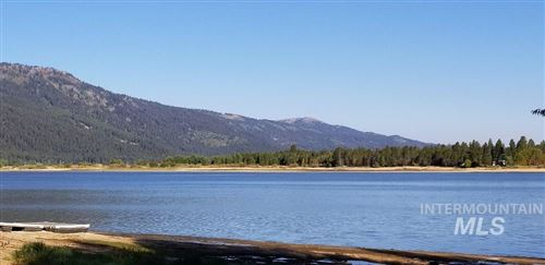 Photo of 194 Shadows Trail, Donnelly, ID 83615 (MLS # 98755447)