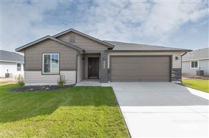 Photo of 1680 SW Levant Way, Mountain Home, ID 83647 (MLS # 98749449)
