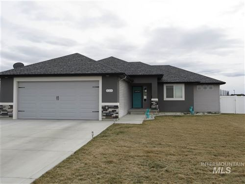 Photo of 4064 Mountain Vista Lane, Filer, ID 83328 (MLS # 98757449)
