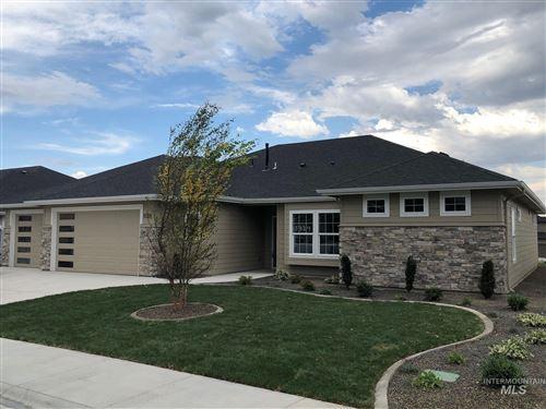 Photo of 15324 Flora Springs Way, Caldwell, ID 83607 (MLS # 98771449)