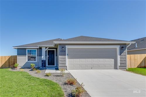Photo of 13558 Thurston St., Caldwell, ID 83607 (MLS # 98773449)