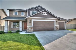 Photo of 1745 SW Levant Way, Mountain Home, ID 83647 (MLS # 98739450)