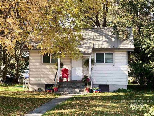 Photo of 218 S Main St, Payette, ID 83661 (MLS # 98748452)