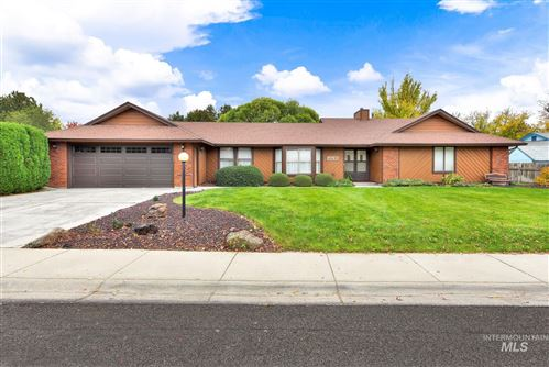 Photo of 10235 W Southerland Dr, Boise, ID 83709 (MLS # 98822452)