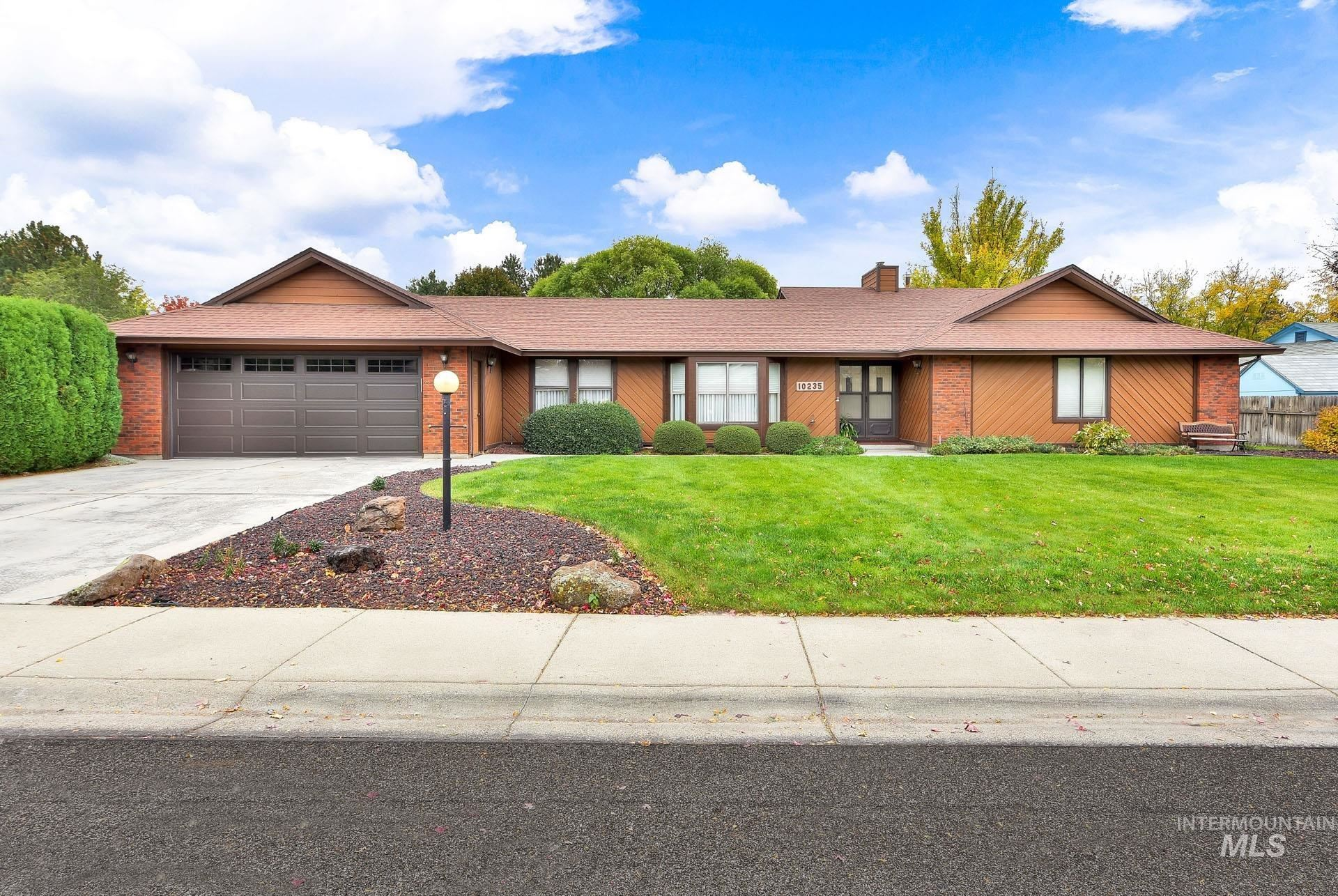 10235 W Southerland Dr, Boise, ID 83709 - MLS#: 98822452