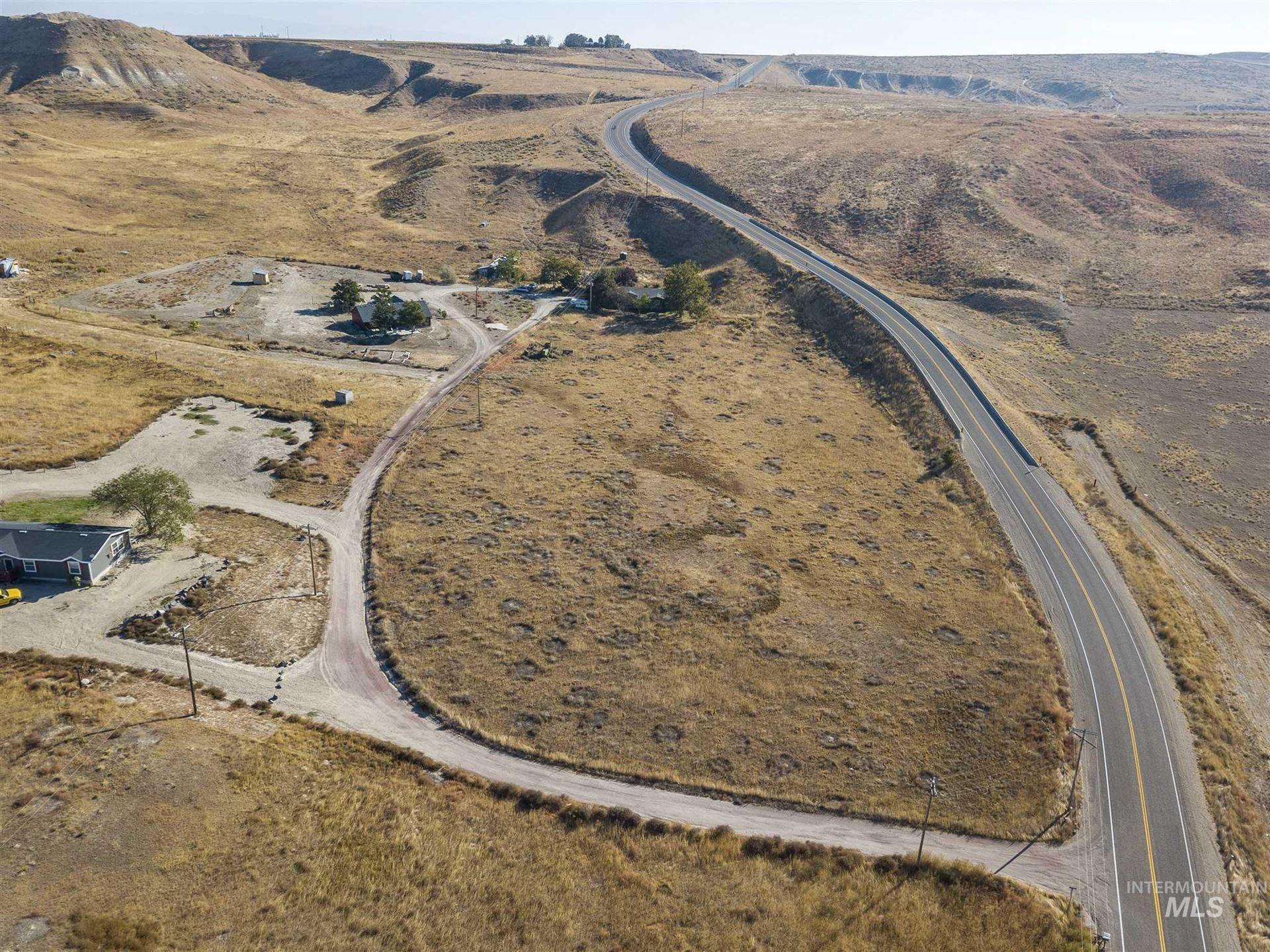 Photo of 16758 Deer Flat Rd, Caldwell, ID 83607 (MLS # 98784454)