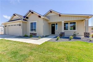 Photo of 12670 S Conveyance Way, Nampa, ID 83686 (MLS # 98739456)