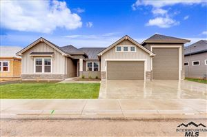 Photo of 2177 N Star Garnet Abve., Kuna, ID 83634 (MLS # 98719457)