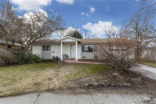 Photo of 8757 W Midland, Boise, ID 83704 (MLS # 98791459)