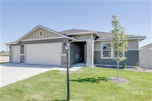 Photo of 13122 S Bow River Ave., Nampa, ID 83686 (MLS # 98730461)