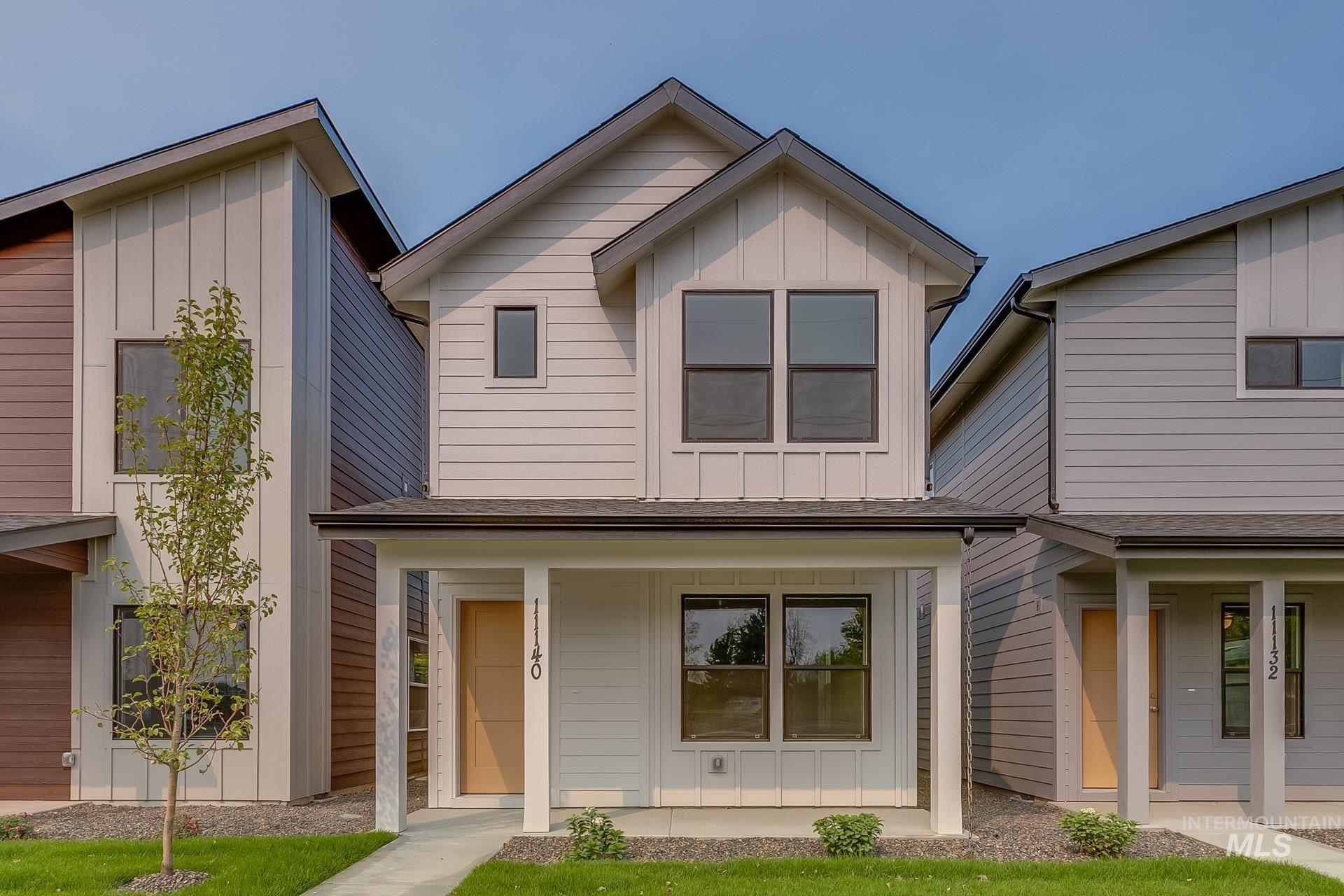 11140 W Ustick Rd, Boise, ID 83713-0000 - MLS#: 98817463