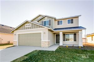 Photo of 7706 S Brian Ave, Boise, ID 83716 (MLS # 98750465)