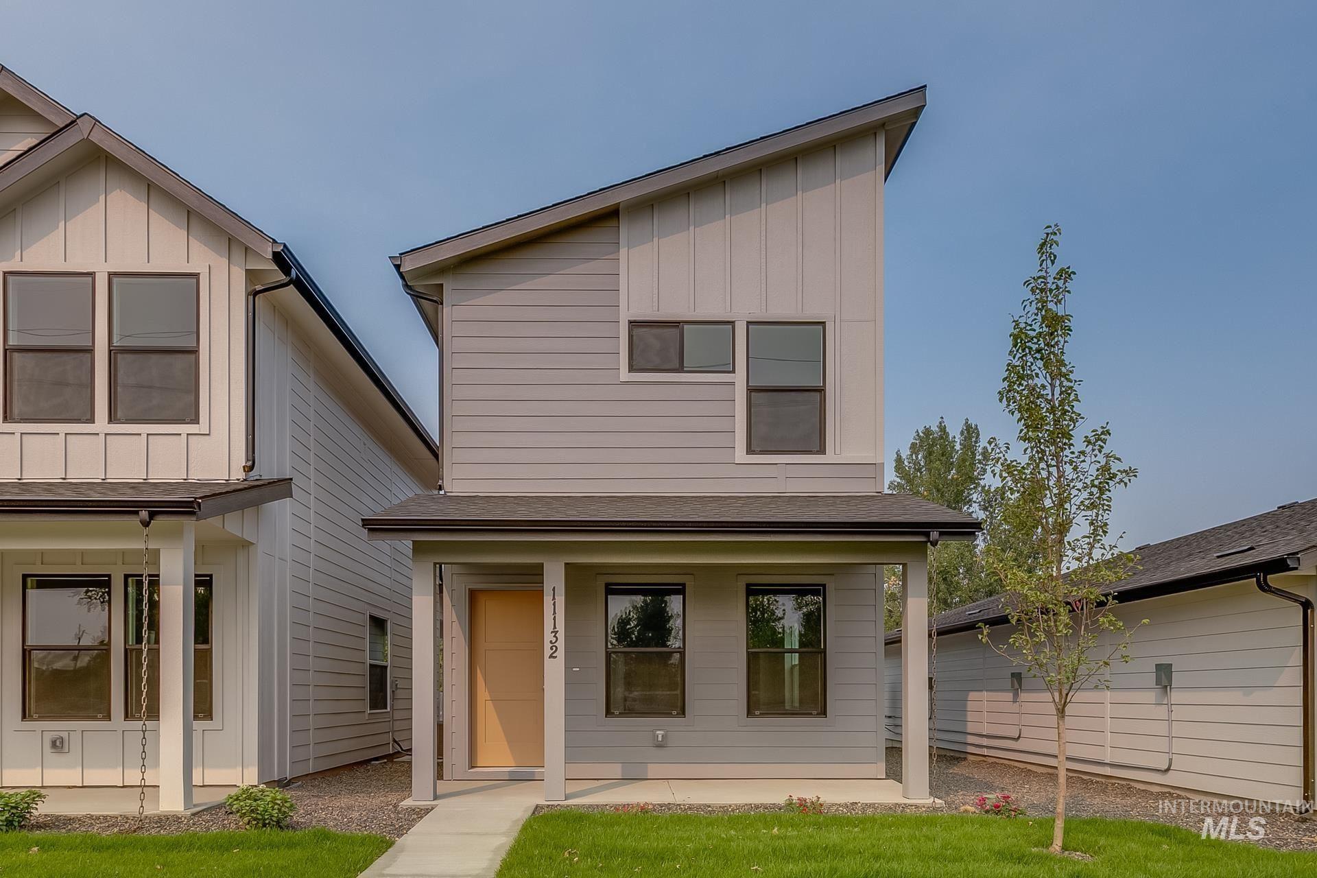11132 W Ustick Rd, Boise, ID 83713-0000 - MLS#: 98817466