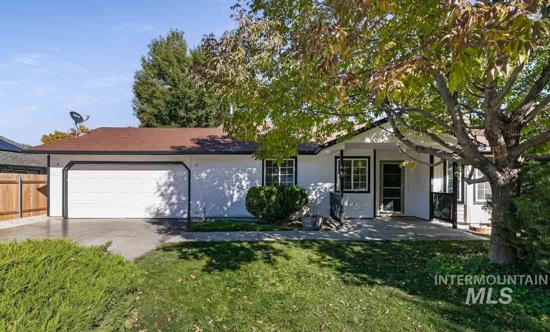230 War Eagle Drive, Mountain Home, ID 83647 - MLS#: 98820466
