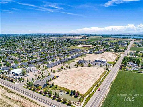 Photo of 849 S Rising Sun Drive, Nampa, ID 83686 (MLS # 98681467)