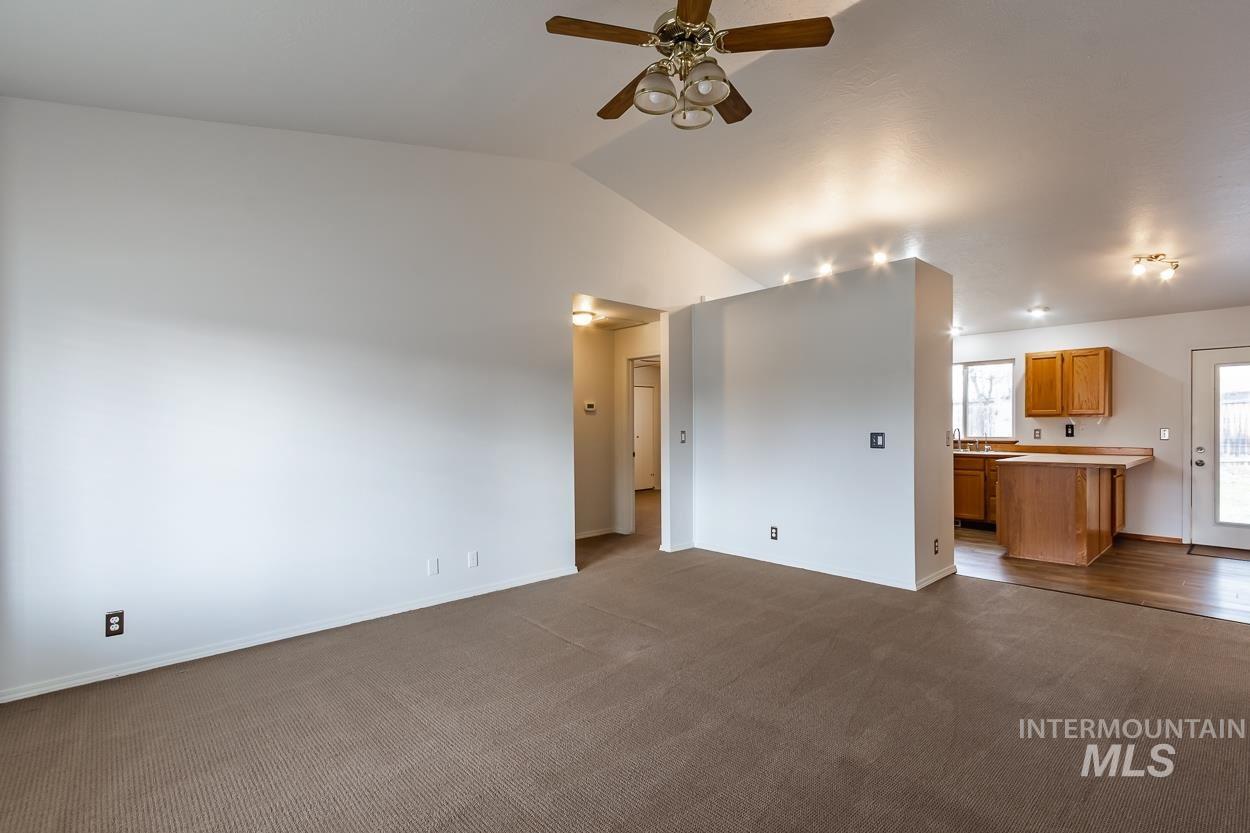 Photo of 3918 E Wormwood Ct, Boise, ID 83716 (MLS # 98791467)