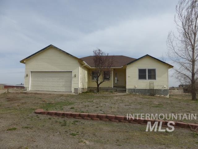 391 E Highway 26, Shoshone, ID 83352 - MLS#: 98822467