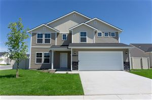 Photo of 16894 Bethany Ave., Caldwell, ID 83607 (MLS # 98726469)