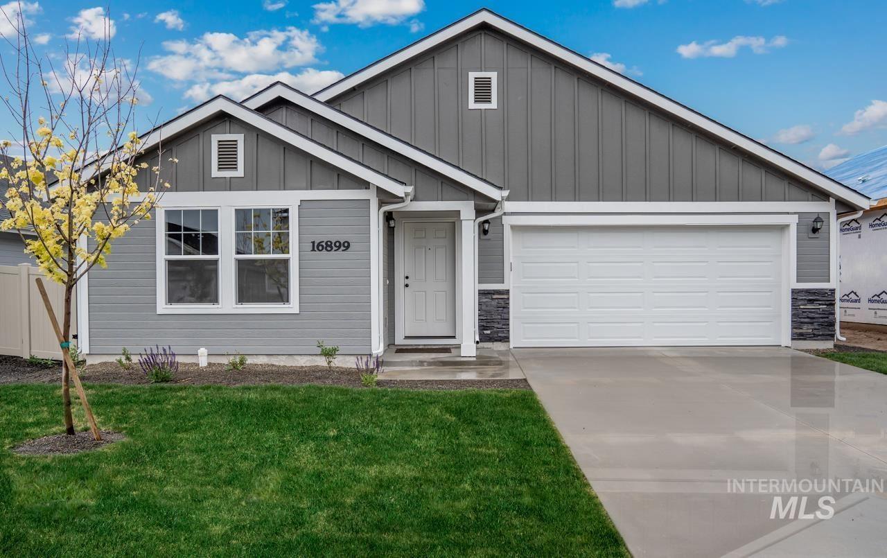 2449 N Rapid Creek Way, Kuna, ID 83634 - MLS#: 98806469