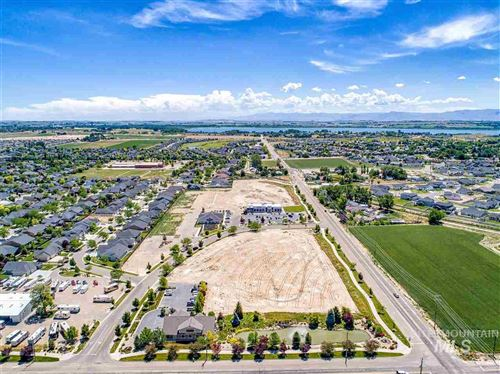 Photo of 925 Rising Sun Drive, Nampa, ID 83686 (MLS # 98681471)