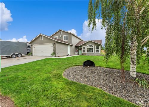 Photo of 506 Cascade Dr., Homedale, ID 83628 (MLS # 98768471)