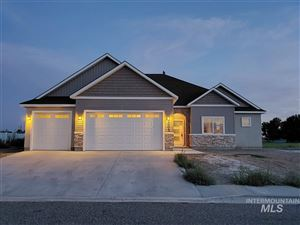 Photo of 1003 Woodland, Rupert, ID 83350 (MLS # 98741472)