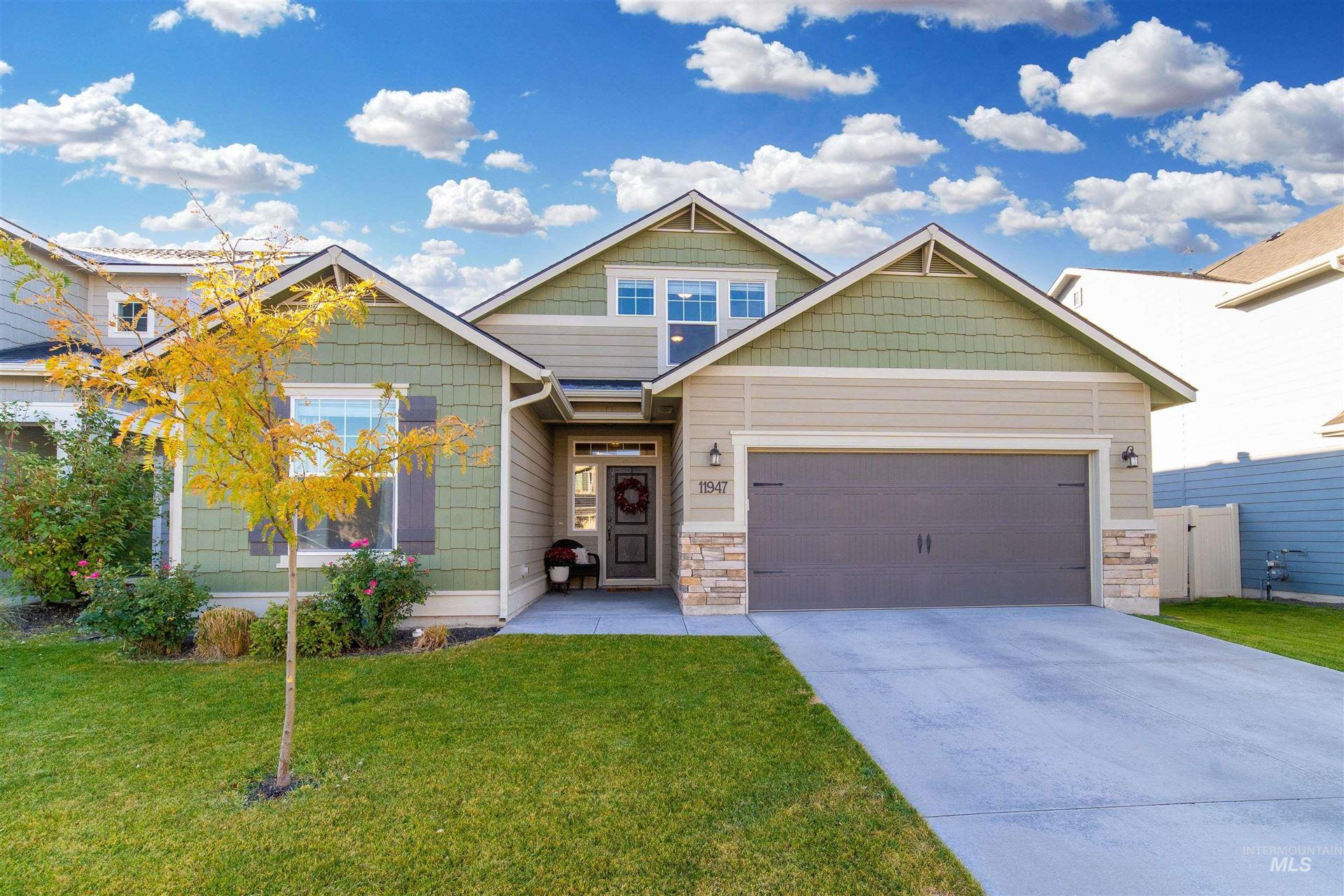 11947 W Abram St., Boise, ID 83713 - MLS#: 98822472
