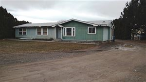 Photo of 915 Fillmore St. S, Jerome, ID 83338 (MLS # 98718475)