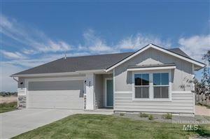 Photo of 11645 Virginia Parkway, Caldwell, ID 83605 (MLS # 98750475)