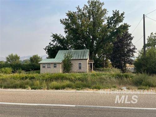 Photo of 341 W Highway 52, Emmett, ID 83617 (MLS # 98821477)