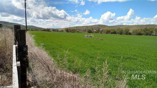Photo of 1040 Carr Road, Weiser, ID 83672 (MLS # 98765478)