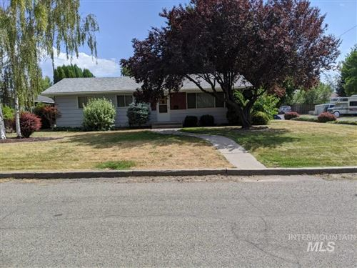 Photo of 501 F Ave East, Jerome, ID 83338 (MLS # 98776478)