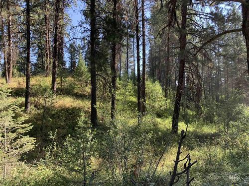 Photo of Lot 53 Castle Mountain Dr, Garden Valley, ID 83622 (MLS # 98775479)